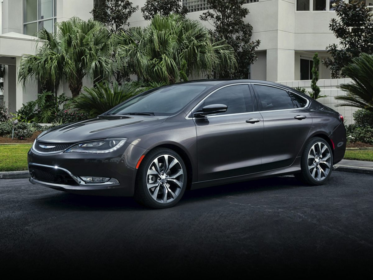 chrysler review sedan size the s awd fast mid a solid