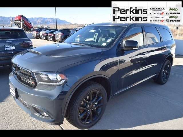 inventory durango utility in sport new louisville srt dodge awd